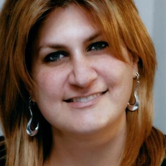 Roxanne Euben