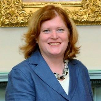 Anne C. Richard
