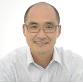 Yu Jin Ko