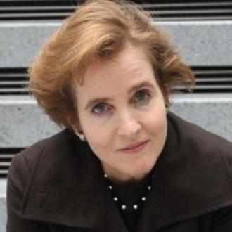 Alice Albright