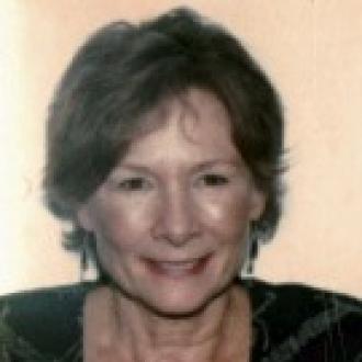 Katherine M. Blakeslee