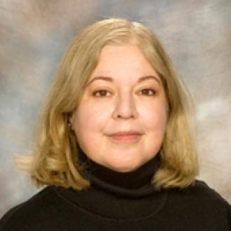Linda L. Carli