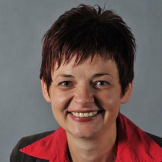 Maria Ivanova