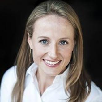 Katrin Katz