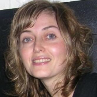 Inela Selimović