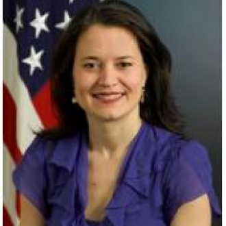 Catherine A. Wiesner