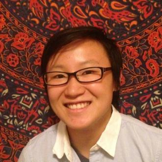 Guangxin Wang