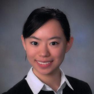 Wenyan Deng