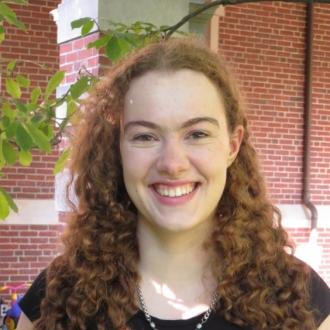 Charlotte Fitzek