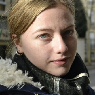 Ana Lomtadze