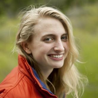 Zoe Moyer