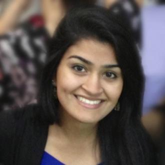 Mariya Patwa