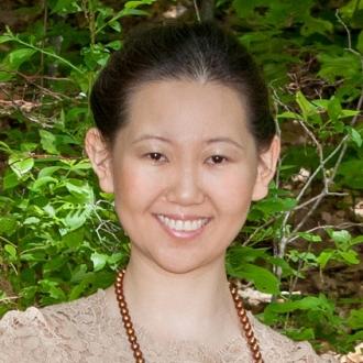 Huijing (Josephine) Ren