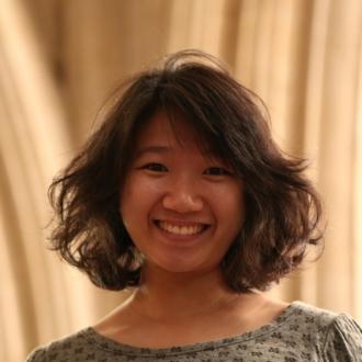 Ji Qing Wu