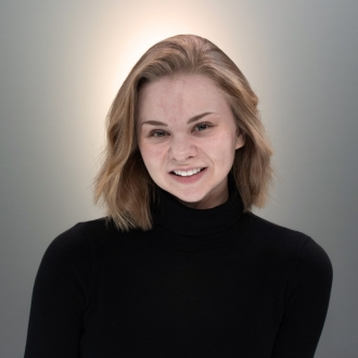 Katie Christoph