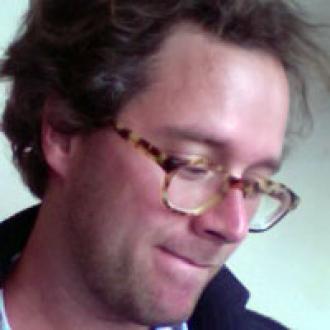 Dan Chiasson