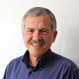 Jeff Blaustein