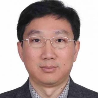 Xiaohe Cheng