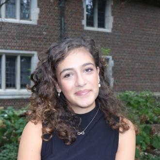 Kayla Nakeeb
