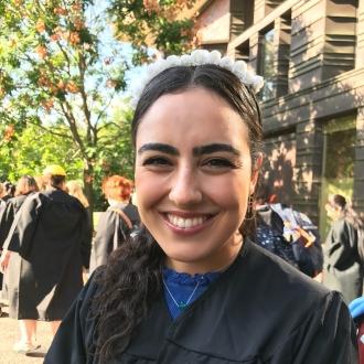 Aida El Kohen