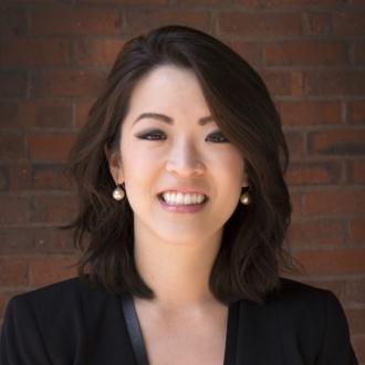 Jieun Baek