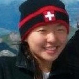 Jiun-Yiing Hu
