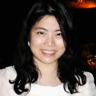 Jiwon Hahn