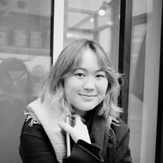 Megumi Murakami