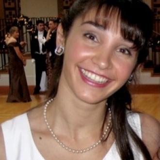 Jessica Malekos-Smith