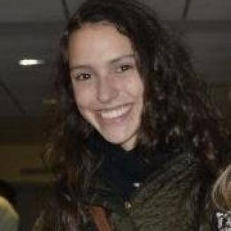Nora Mishanec