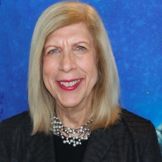 Barbara Tannenbaum