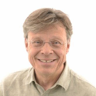 Craig Murphy