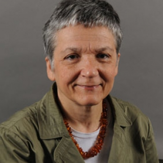 Françoise Carré
