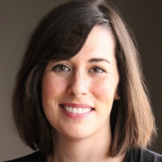 Brooke Harrington