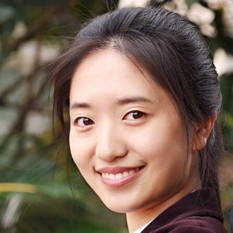 Xiao (Rosalind) Liang