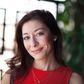 Elizabeth Stoycheff