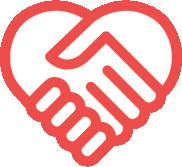 Nonprofit, NGO