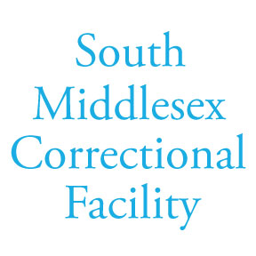 South Middlesex Correctional Facility