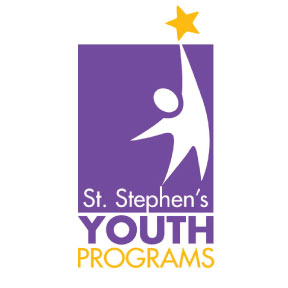 St. Stephens Youth Programs