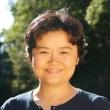 Kristy Liu '08