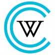 Wellesley Career Education logo