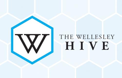 Wellesley Hive