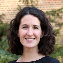 Marisa Crowley