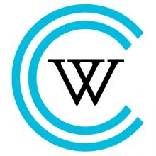 Wellesley Career Education logo