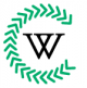 Wellesley monogram