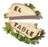 El Table