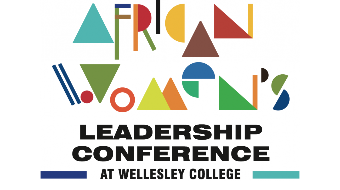 African Women's Leadership Conference