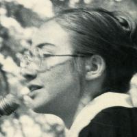 Hillary Rodham Clinton '69