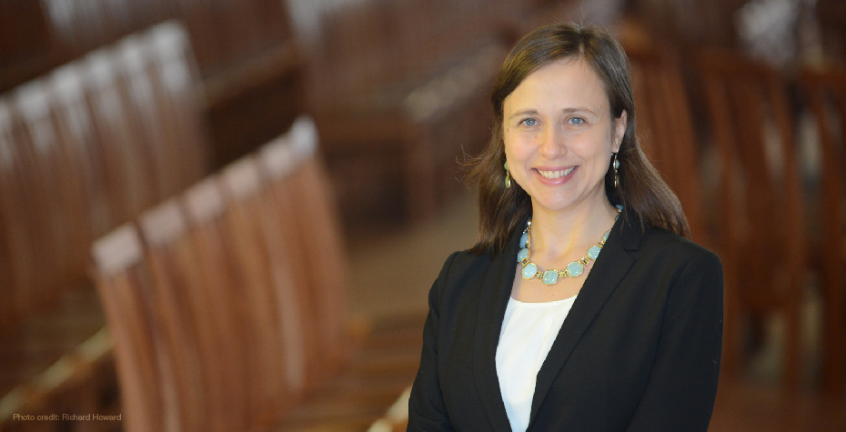Rabbi Audrey Marcus Berkman