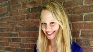 Emily Anderson headshot